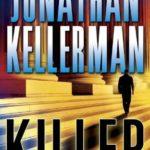 [PDF] [EPUB] Killer (Alex Delaware, #29) Download