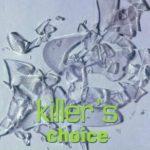 [PDF] [EPUB] Killer's Choice (87th Precinct, #5) Download