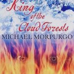 [PDF] [EPUB] King of the Cloud Forests Download