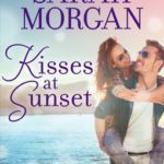 [PDF] [EPUB] Kisses at Sunset Download