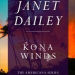 [PDF] [EPUB] Kona Winds Download