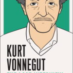 [PDF] [EPUB] Kurt Vonnegut: The Last Interview and Other Conversations Download