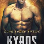 [PDF] [EPUB] Kyros (Luna Lodge, #12) Download