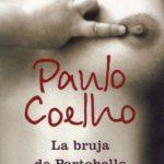 [PDF] [EPUB] La Bruja De Portobello Download