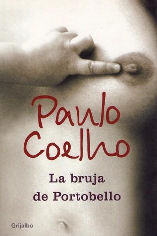 [PDF] [EPUB] La Bruja De Portobello Download by Paulo Coelho