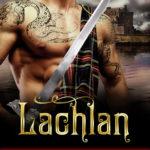 [PDF] [EPUB] Lachlan (Immortal Highlander #1) Download