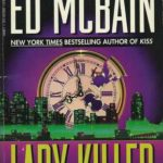 [PDF] [EPUB] Lady Killer (87th Precinct, #8) Download