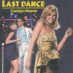 [PDF] [EPUB] Last Dance Download