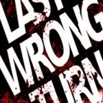 [PDF] [EPUB] Last Wrong Turn Download
