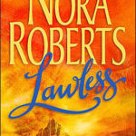 [PDF] [EPUB] Lawless (Jack's Stories, #0) Download
