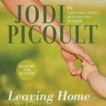 [PDF] [EPUB] Leaving Home: Short Pieces Download
