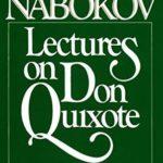 [PDF] [EPUB] Lectures on Don Quixote Download