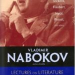 [PDF] [EPUB] Lectures on Literature Download