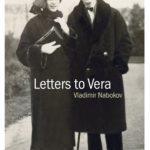 [PDF] [EPUB] Letters to Vera Download