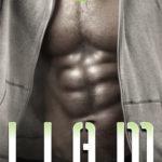 [PDF] [EPUB] Liam (Allen Securities, #3) Download