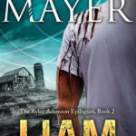 [PDF] [EPUB] Liam (The Rylee Adamson Epilogues, #2) Download