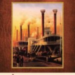 [PDF] [EPUB] Life on the Mississippi Download