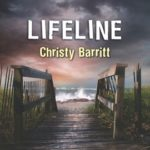 [PDF] [EPUB] Lifeline (The Security Experts, #2) Download