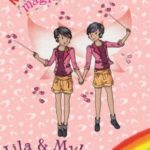 [PDF] [EPUB] Lila and Myla the Twins Fairies (Special Edition Fairies) Download