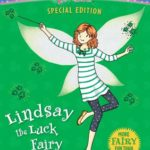 [PDF] [EPUB] Lindsay the Luck Fairy (Rainbow Magic Special Edition) Download