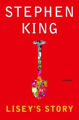 [PDF] [EPUB] Lisey's Story Download by Stephen King