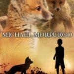 [PDF] [EPUB] Little Foxes Download