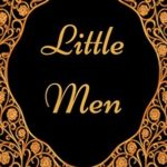 [PDF] [EPUB] Little Men: By Louisa May Alcott – Illustrated Download