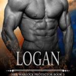 [PDF] [EPUB] Logan (Her Warlock Protector #3) Download