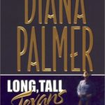 [PDF] [EPUB] Long, Tall Texans Download