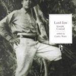 [PDF] [EPUB] Lord Jim Download
