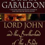[PDF] [EPUB] Lord John and the Brotherhood of the Blade  (Lord John Grey, #2) Download
