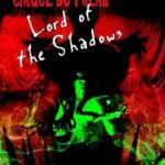 [PDF] [EPUB] Lord of the Shadows (Cirque Du Freak, #11) Download