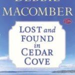 [PDF] [EPUB] Lost and Found in Cedar Cove (Rose Harbor, #1.5) Download