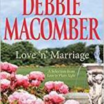[PDF] [EPUB] Love 'N' Marriage Download