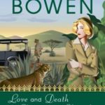 [PDF] [EPUB] Love and Death Among the Cheetahs Download