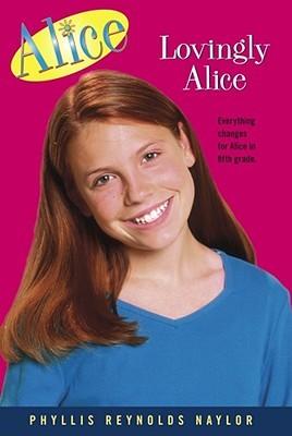 [PDF] [EPUB] Lovingly Alice (Alice Prequels, #3) Download by Phyllis Reynolds Naylor