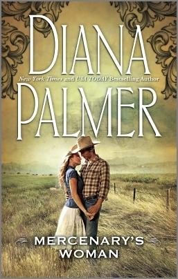 [PDF] [EPUB] MERCENARY'S WOMAN Download by Diana Palmer