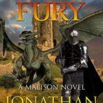 [PDF] [EPUB] Malison: Dragon Fury Download