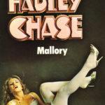 [PDF] [EPUB] Mallory Download