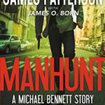 [PDF] [EPUB] Manhunt (Michael Bennett, #10.5) Download