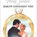 [PDF] [EPUB] Marco's Convenient Wife Download