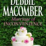 [PDF] [EPUB] Marriage of Inconvenience (Those Manning Men, #1) Download