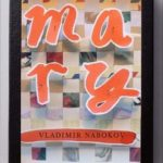 [PDF] [EPUB] Mary by Vladimir Nabokov Download