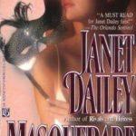 [PDF] [EPUB] Masquerade by Janet Dailey Download