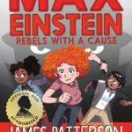 [PDF] [EPUB] Max Einstein: Rebels With A Cause (Max Einstein, #2) Download