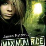 [PDF] [EPUB] Maximum Ride – Rettet die Welt! Download