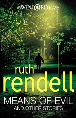[PDF] [EPUB] Means of Evil and Other Stories Download by Ruth Rendell
