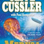 [PDF] [EPUB] Medusa (NUMA Files, #8) Download
