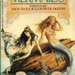 [PDF] [EPUB] Mermaids! Download