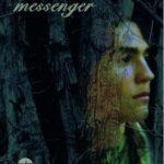[PDF] [EPUB] Messenger (The Giver, #3) Download